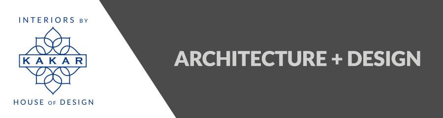 ARCHITECTURE-DESIGN 2020