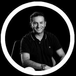 Anil Kakar - Interior Designer - Miami