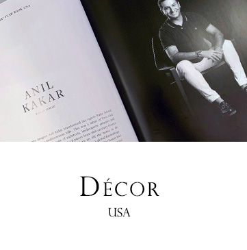 Decor USA