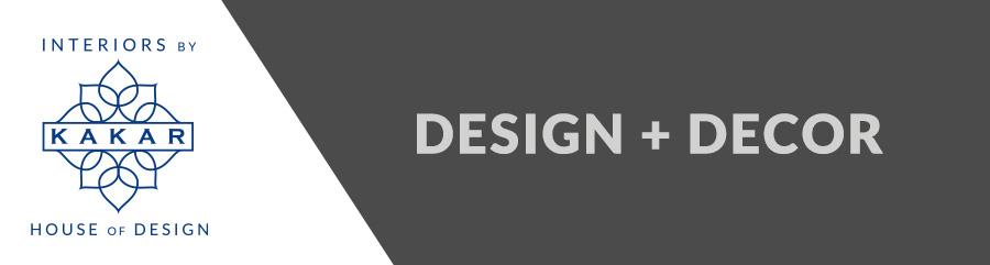design decor
