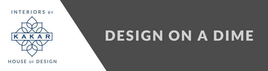 design on a dime 2017