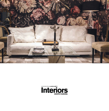 interiors design on a dime 2018