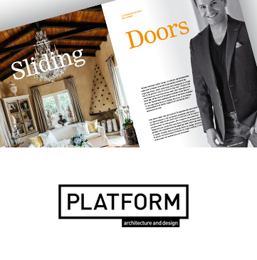 PLATFORM-Architecture-and-Design