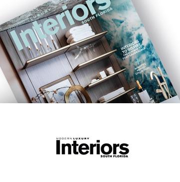 modern luxury interiors 2020