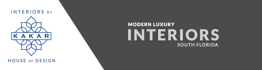 South Miami Luxury interiors 2018