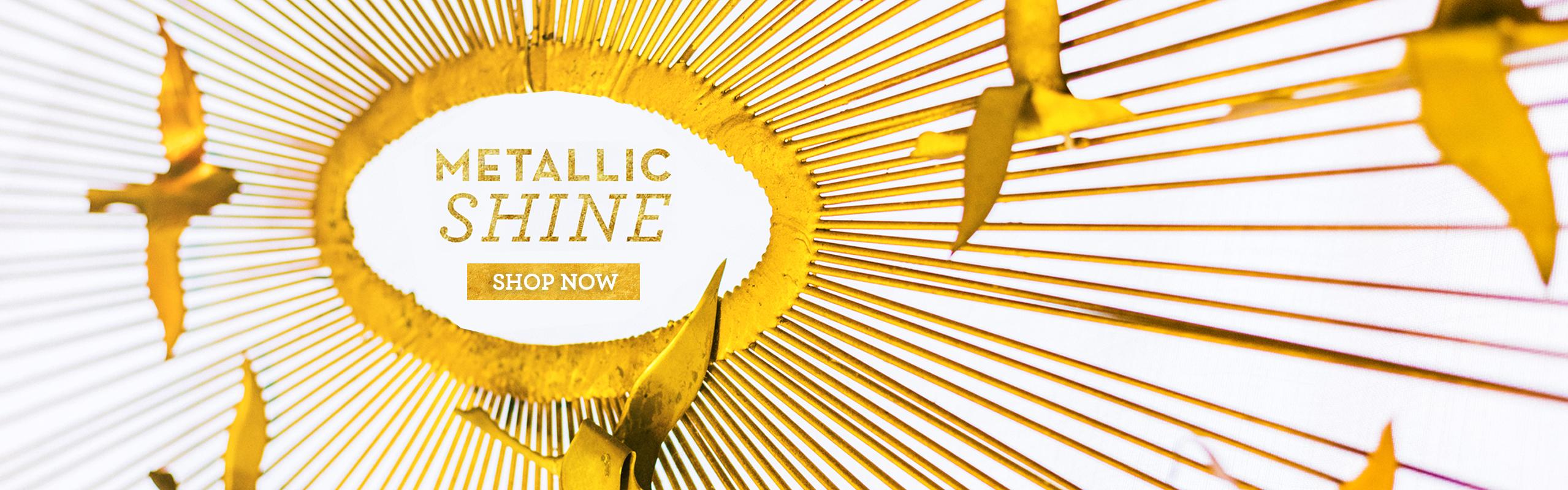 kakar_metallicshine-newsletter-header_v3