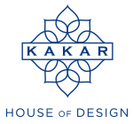 Kakar House of Design
