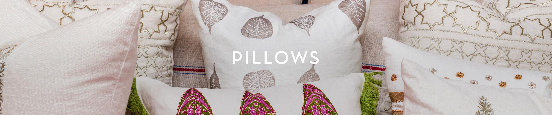 kakar_Pillow
