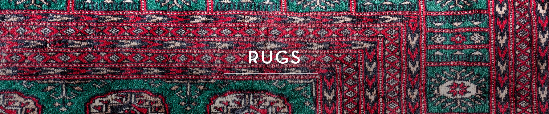 kakar_Rugs