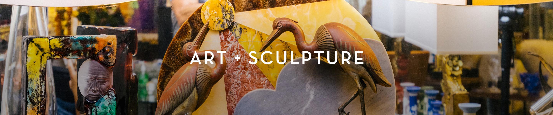 kakar_art-sculpture