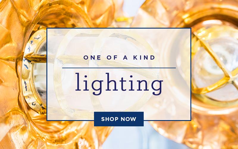 Kakar-June_Sub-LIGHTING