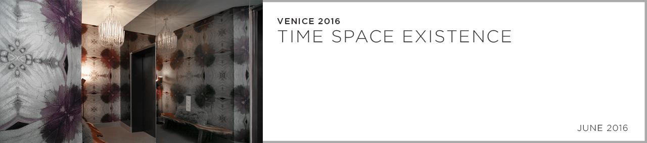 Kakar-press-Venice2016