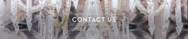 kakar_Contact