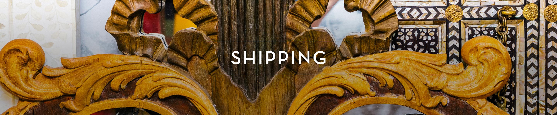 kakar_shipping
