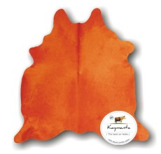 DY_702.Sunshine.Orange.Color.Dyed.Cowhide.Rug__01249.1407964687.1280.1280
