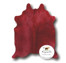 DY_703.Red.Color.Dyed.Cowhide.Rug__34597.1407963851.1280.1280