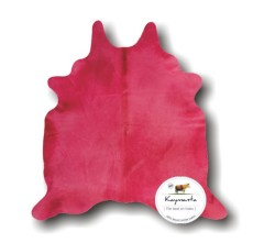 DY_705.Pink.Color.Dyed.Cowhide.Rug__64894.1407964187.1280.1280