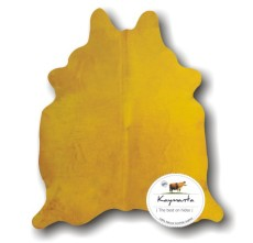 DY_706.Mustard.Yellow.Color.Dyed.Cowhide.Rug__42365.1407963622.1280.1280