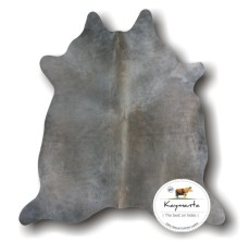 DY_707.Grey.Color.Dyed.Cowhide.Rug__32487.1407965248.1280.1280
