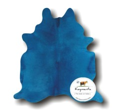 DY_711.Caribbean.Blue.Color.Dyed.Cowhide.Rug__69932.1407964559.1280.1280
