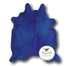 DY_712.Electric.Blue.Color.Dyed.Cowhide.Rug__04748.1407964824.332.500