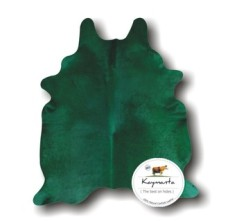 DY_713.Emerald.Green.Color.Dyed.Cowhide.Rug__53373.1407964947.332.500