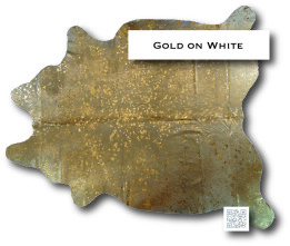 gold.on.white.luxury.hide.rug__83114.1419012764.1280.1280