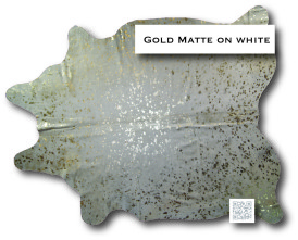 matte.gold.on.white.hide.luxury.rug.from.kaymanta.1jpg__30147.1421791842.1280.1280