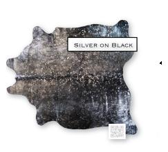 silver.on.black.hide.by.kaymanta__75663.1415982435.1280.1280