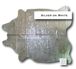 silver.on.white.luxury.hide.rug__25823.1419013126.1280.1280