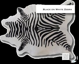 black.on.white.zebra.luxury.hide.rug__63002.1421343402.1280.1280