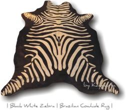black.zebra__03107.1377722939.1280.1280