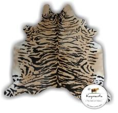 siberian.tiger.animal.print.brazilian.cowhide.rug__35237.1412184216.1280.1280