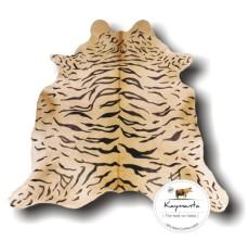 tiger.animal.printed.cowhide.rug__13106.1408466991.1280.1280
