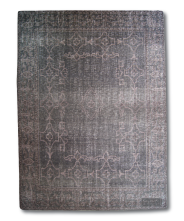 KAMPUR.DESIGN.WOOL.CARPET__26261.1441917460.1280.1280