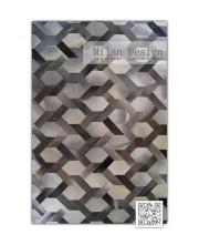 miami.design.natural.hide.patchwork.rug.by.kaymanta.8__75383.1414791549.1280.1280