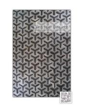 venice.design.natural.hide.patchwork.rug.by.kaymanta.1__97298.1414790633.1280.1280